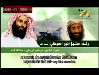 relationship between al qaeda and taliban leaders killed