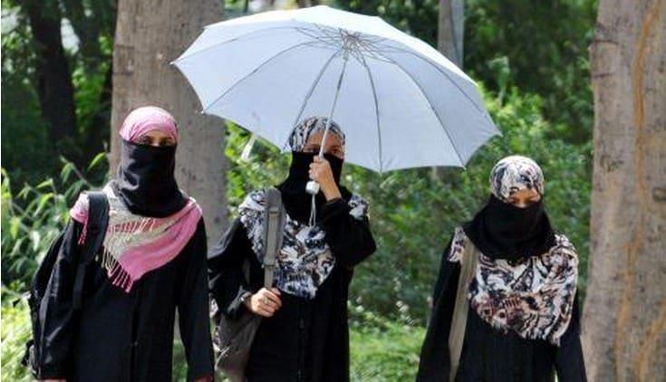 India Abogados no ven nada malo que chica 13 años case