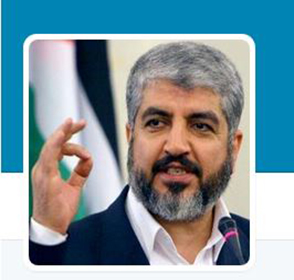 The Information Battlefront – Hamas Websites And Social Media Presence