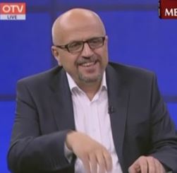 Board Chairman Of Pro-Hizbullah Lebanese Daily: Hizbullah Has Established Resistance Infrastructure In Syrian Golan In Cooperation With Locals