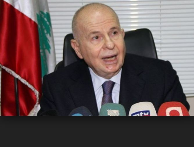 Lebanese MP: We Must Liberate Arab Countries From The Iranian Occupation