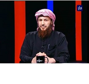 Sheikh Abu Muhammad Al-Maqdisi's Efforts To Arrange Prisoner Exchange Deal To Free Jordanian Pilot
