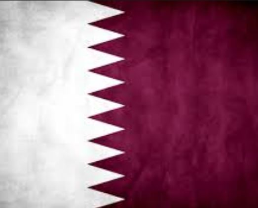 Fatwa On Qatari Government Website: Execution By Burning Is Permitted Under Certain Circumstances