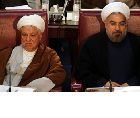 The Power Struggle In Iran – Part XVI: Ideological Camp Mouthpiece 'Kayhan' Warns That Rohani Will Be Ousted, Calls Pragmatic Stream 'Deviant' Like Mousavi, Karroubi