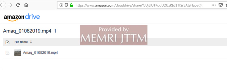 https://www.memri.org/sites/default/files/2019_Q1/az5.jpg