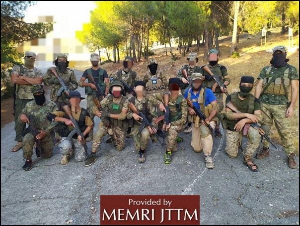 https://www.memri.org/sites/default/files/2019_Q2/mtfighters.jpg