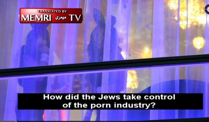 rosyjskie porno kanałbajki anime uprawiające seks