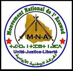 Following Anti-Islamist Demonstration, National Movement for the Liberation of Azawad (MNLA) Chief of Staff Sent to Timbuktu to Reassure Local Population