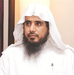 Twitter War Between Saudi Clerics And Al-Qaeda Supporters