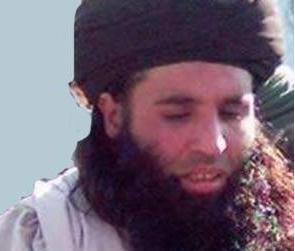 Pakistani Taliban Commanders Threaten Fresh Attacks Against Pakistan: 'Our Jihad Is Against The U.S. And Its Allies'; 'Our First And Last Demand Is Implementation Of Shari'a Law In Pakistan'