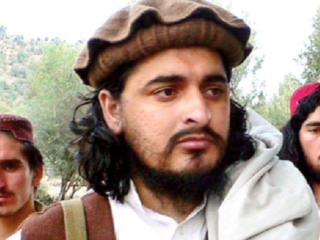 TTP Planning Major Attacks In Punjab Province; TTP Chief Hakimullah Mehsud Distributes Money To Key Commanders