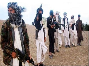 Pakistani Media Reports: TTP Planning Major Attacks On Prisons And International Airports In Pakistan