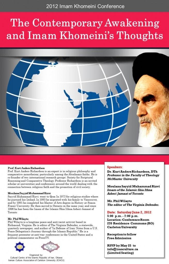 Free iranian dating toronto