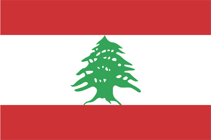 Internal Conflict in Lebanon Over Control of Oil and Gas Resources