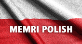 MEMRI Polish