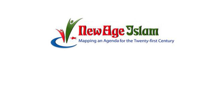 MEMRI Scholar Tufail Ahmad In 'New Age Islam': 'Dialogue With Pakistan Is Not India's Necessity'