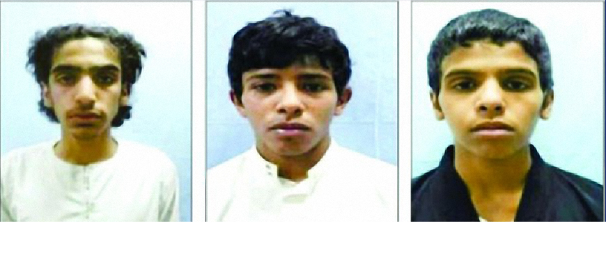 Saudi Columnists: Saudi Minors' Involvement In ISIS Requires A Reexamination Of Our Culture