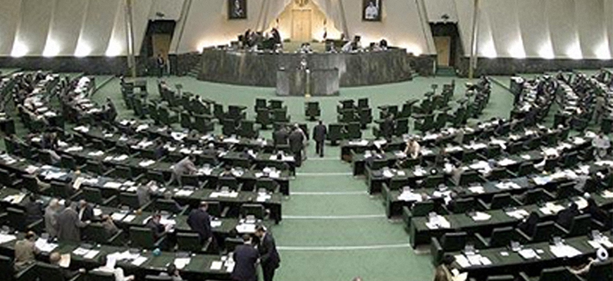 The Iranian Majlis Has Not Approved The JCPOA But Iran's Amended Version Of It