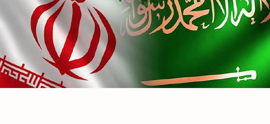 Reports In Lebanese, Saudi Media On Recent Launching Of Saudi-Iranian Dialogue