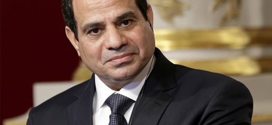 Three Years Later: Egyptian President Al-Sisi's Supporters Express Disappointment, Call His Regime Tyrannical