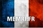 MEMRI.FR