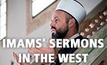 Sermons in the West