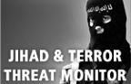 Jihad and Terrorism Threat Monitor