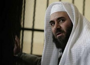 Imprisoned Leader of Egyptian Islamic Jihad: Islamists to Turn to Politics