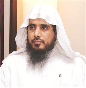 Twitter War Between Saudi Cleric And Al-Qaeda Supporters