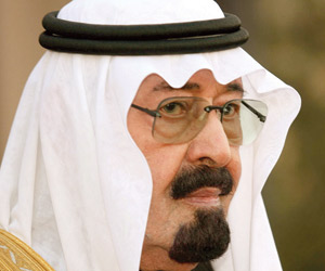 Alarmed By Countrymen Joining Jihad - Saudis Issue Royal Edict To Curb The Phenomenon