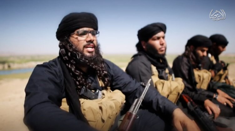 Islamic State To Bahraini Sunnis: Renounce The Regime, Join IS