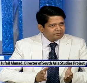 Article By MEMRI Scholar Tufail Ahmad: 'The Case For Reform Of Islam In India