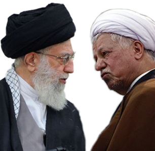 The Power Struggle In Iran – Part XVII: Rafsanjani Lays Claim To Iranian Leadership – Despite His Loss In 2015 Assembly Of Experts Election