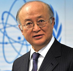 The Prospects For JCPOA Implementation Following The Release Of IAEA Sec-Gen Amano's Report On The PMD Of Iran's Nuclear Program