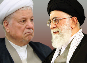 Power Struggle Between Iranian Supreme Leader Khamenei's Ideological Camp And Rafsanjani's Pragmatic Camp Intensifies – Part I: Khamenei Blocks Iran's Implementation Of The JCPOA
