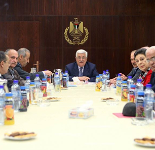 PLO Executive Committee's Decision To End Security Coordination With Israel Sparks Debate Within The Organization