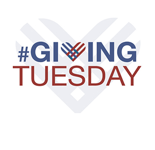 Today Is #GivingTuesday - Please Donate, So MEMRI Can Continue Its Vital Work