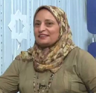 Egyptian Columnist Condemns Egyptian Society's Attitude To Unmarried Women, Divorcees