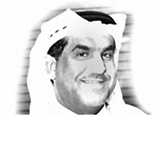 Kuwaiti Columnist: The Gulf States' Real Enemy Is Iran; Israel Is A Friendly Country