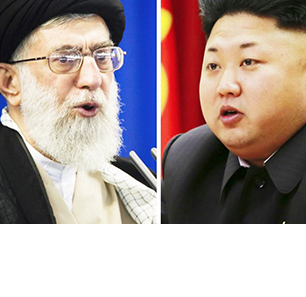 Editorial In Saudi Daily: The West Made Mistakes With North Korea; It Is Now Repeating Them With Iran