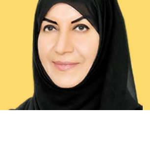Qatari Writer Criticizes Status Of Women In Qatar And Arab World: The Koran Grants A Woman Rights That She Is Denied Due To Men's Desire To Control Her