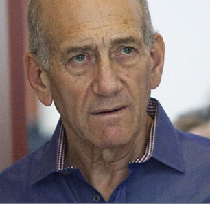 Following Imprisonment Of Former Israeli Prime Minister Ehud Olmert For Corruption, Arab Writers Praise Israel's Democracy And Rule Of Law