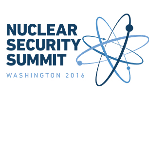 Russia Boycotts U.S.-Hosted Nuclear Security Summit