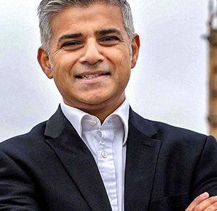 London Daily 'Rai Al-Youm': A Muslim Was Elected To Serve As London's New Mayor Thanks To Equality, The Rule of Law, And Human Rights - Which Are Absent In Arab Countries