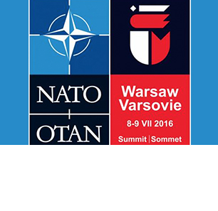 Following The NATO Summit In Warsaw July 8-9 And Ahead Of The NATO-Russia Council Meeting On July 13 - An Interim Review