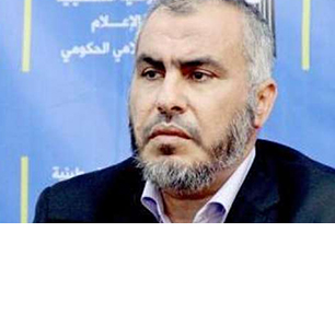 Hamas Official Criticizes Palestinian Elements: Stop Boasting About Future Wars; In The Struggle With Israel, Resistance Operations Are Better Than All-Out War