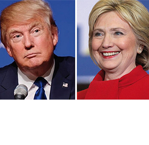 On Eve Of U.S. Presidential Election, Arab Press Editorials Ask: Who Is Better For The Arabs - Clinton Or Trump?
