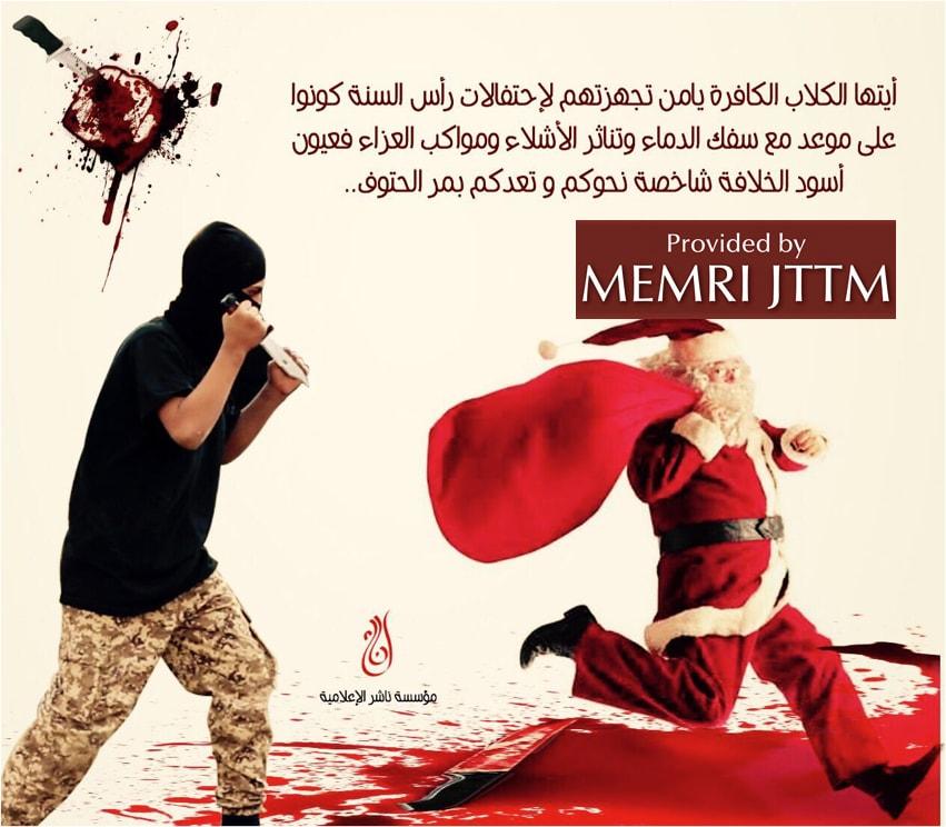 https://www.memri.org/sites/default/files/new_images/12292016_ISIS_threatens_Santa.jpg
