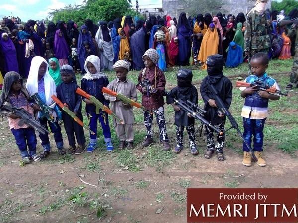 https://www.memri.org/sites/default/files/new_images/Alshabab_Eid_Celebration_10.jpg