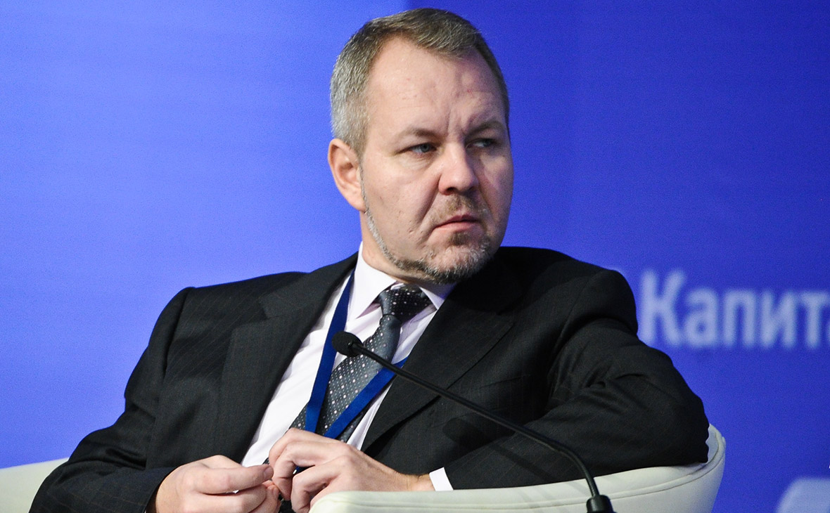 Image result for Vladislav İnozemtsev